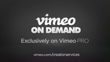 Vimeo boosts its on Demand service with $10m investment for video producers
