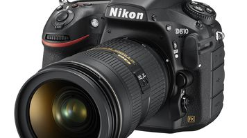 the all new Nikon D810 with the nikkor 24-70mm f/2.8