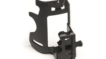 smallHD Canon 5D MKIII Port Protector