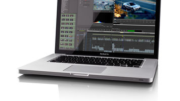 Avid releases the latest version of Media Composer