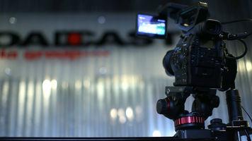 Broadcast Media Group