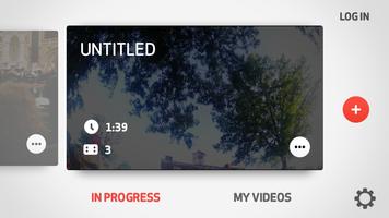 Cameo by Vimeo - In Progress