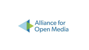 The Alliance for Open Media is working on a streaming video codec