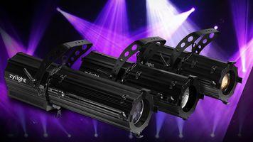 Zylight announces new LED light Pro-Zoom line