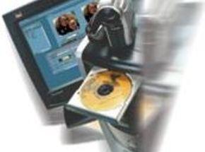 Jargon: Computer Video Editing Terms