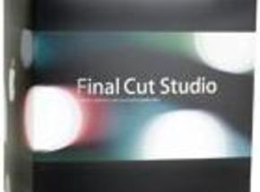 Apple Final Cut Studio Bundle Editing Software Review