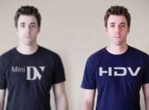 Are you Ready to Make the Switch to HDV?