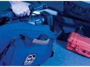 Find the Right Bags and Cases for your Equipment