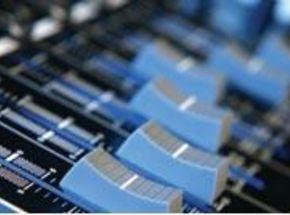 Choosing the Best Audio Mixer