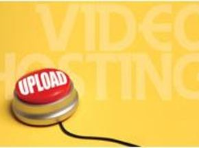 Free Video Sharing Sites