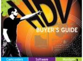 All Things HDV Buyer's Guide