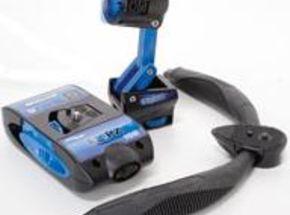 Anton/Bauer ElipZ EssentialZ Battery System, Camera Grip and Light  Accessory Review