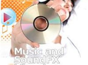 Music and SoundFX Libraries Buyer's Guide