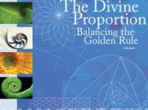 The Divine ProportionBalancing the Golden Rule