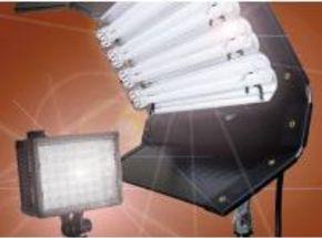 Lighting Equipment Technology