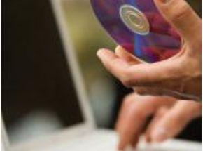 CD/DVD Duplication Services versus Home-Use Duplicators