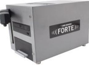 Disc Makers Forte DVD Duplicator Review