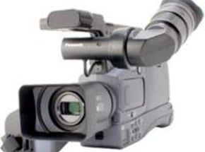 Panasonic AG-HMC70  AVCHD PRO Camcorder Review