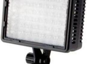 Litepanels Micro LED Light Review
