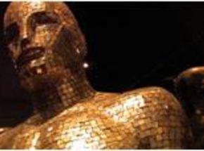 Producer Profile: Oscar Documentary Magic