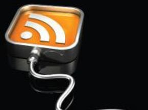 Video Blogging and Podcasting