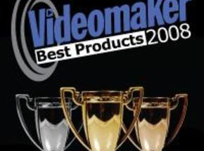 Annual Best Products of the Year