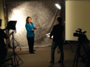 Documentary Interview Tips