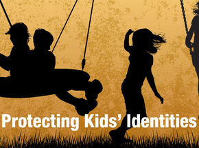 Protecting Kids' Identities