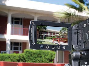 Using Video in Schools