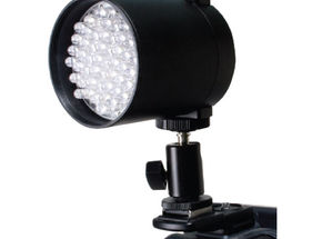 Switronix Torch LED TL-50 Review