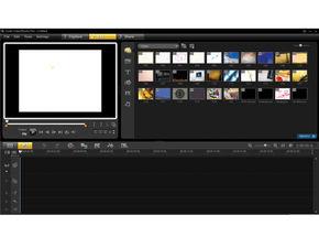 Corel Studio Videostudio Pro X3 Intermediate Editing Software  Reviewed