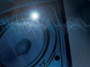 Audio Software Buyer's Guide