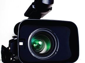 A Pro Cam Buyer's Guide: Going Pro - Start with the Camera