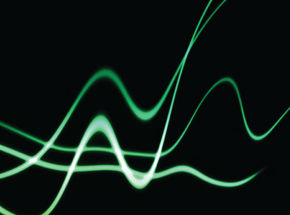 Audio Software Buyer's Guide: Sound Editing