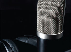 Can You Hear Me Now? A Microphone Buyer's Guide
