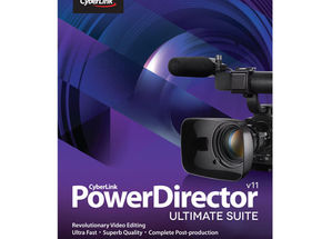 cyberlink-power-director-11- software-box