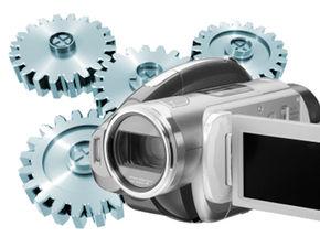 New Gear: Cinevate, Microboards, Datavideo, Convergent Design, Kino Flo