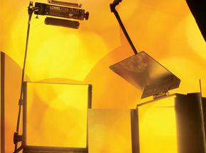 Shine On, Videographer: Lighting Buyer's Guide