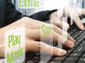 Disc Authoring Software Buyer's Guide - Simple Ways to Author Discs