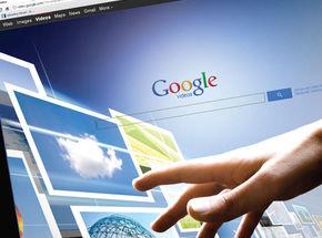 Google Video: Getting Your Video Seen Online