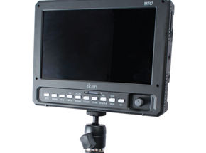 ikan-MR7-monitor
