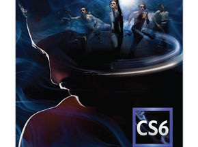 Adobe Creative Suite 6 Production Premium Advanced Editing Software Review