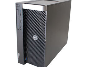 Dell-Precision-workstation