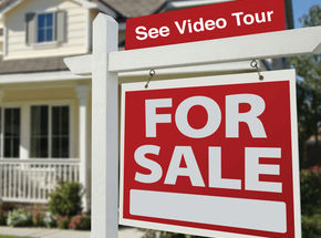 Appraising the Real Estate Video Market