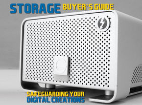 storage-buyers-guide-open
