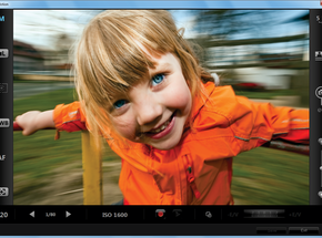 Corel VideoStudio Ultimate X6 Intermediate Editing Software