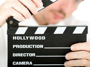 The Ten Most Lucrative Jobs in Film / Video