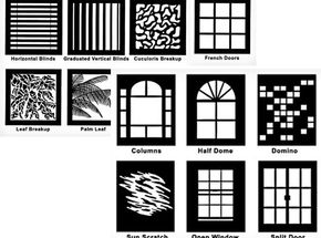 chimera-window-pattern-light-kit