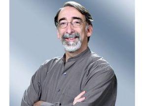 Image of Matthew York,  Videomaker's Publisher/Editor.