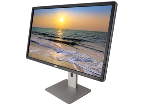 Image of the Dell P2815Q